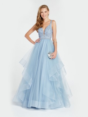 formal dresses adelaide