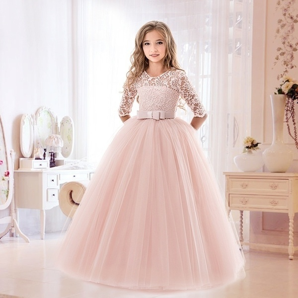 girls formal dresses