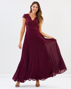 review dresses