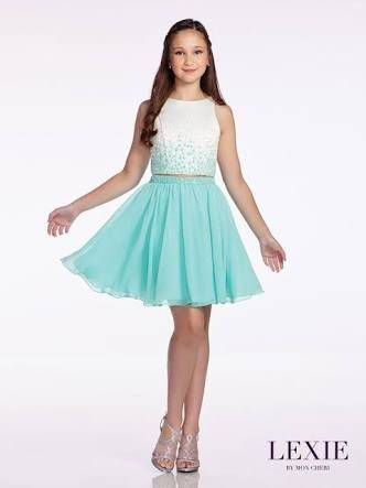 year 6 graduation dresses
